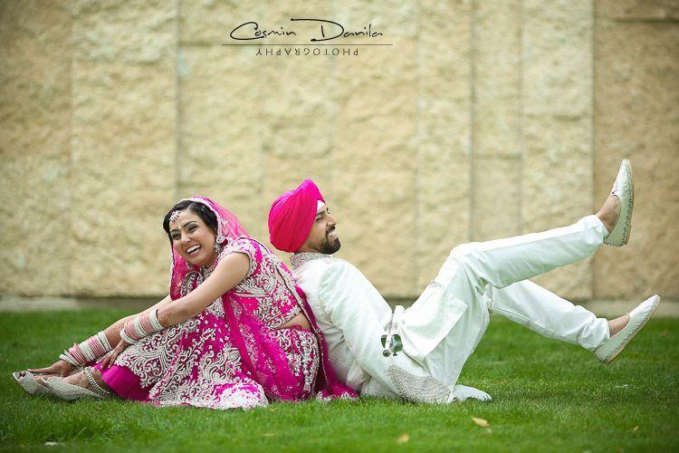 indian matrimonial sites in canada