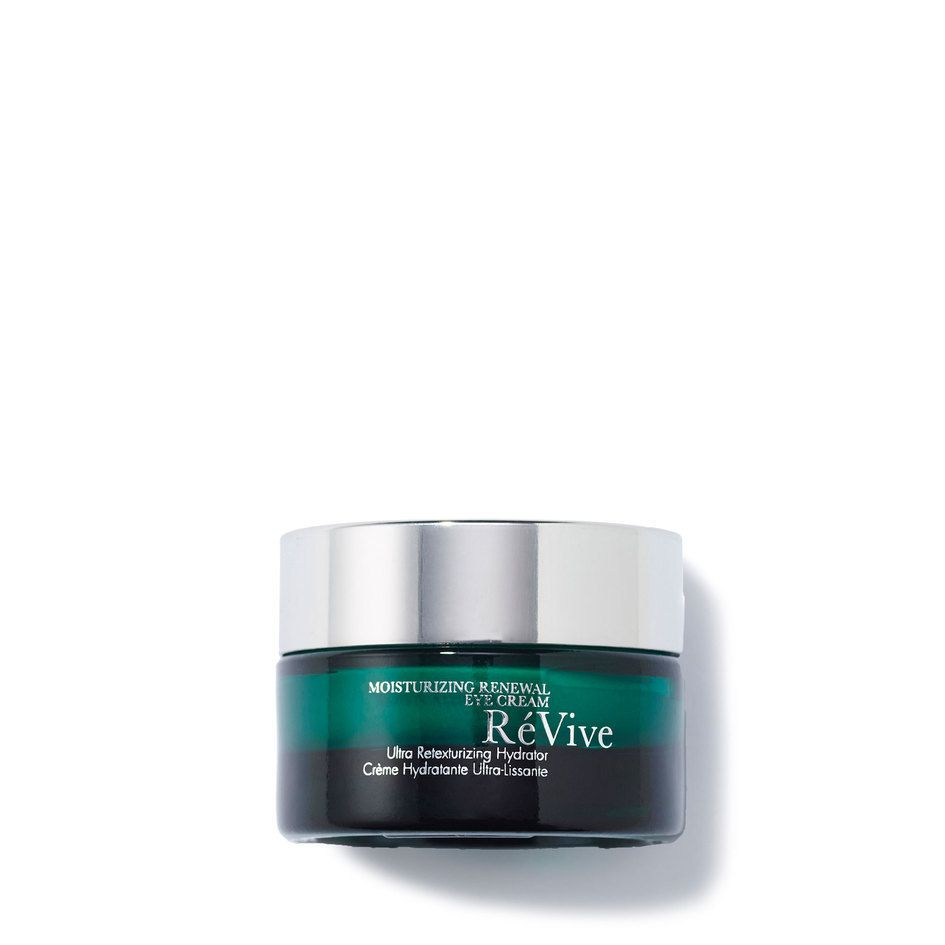 Revive Moisturizing Renewal Cream Retexturizing Hydrator 1 7 Oz