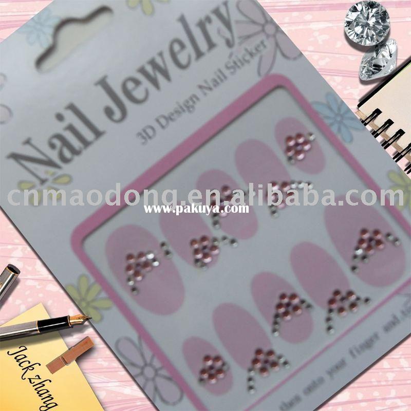 Nail Stickers Walmart   Great Nail Art Design   Pinterest   Nail ...