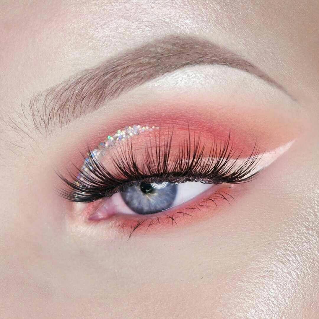 Cutcrease Artistry makeup, Makeup, Eyeshadow makeup