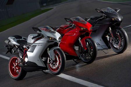 Best Looking Sport Bike Ducati 848 Evo With Images Ducati 848