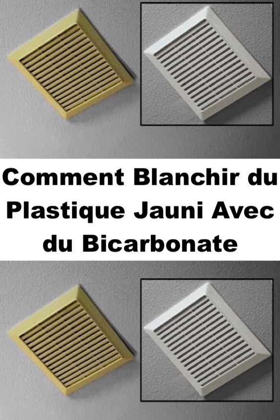 Pin On Trucs Et Astuces