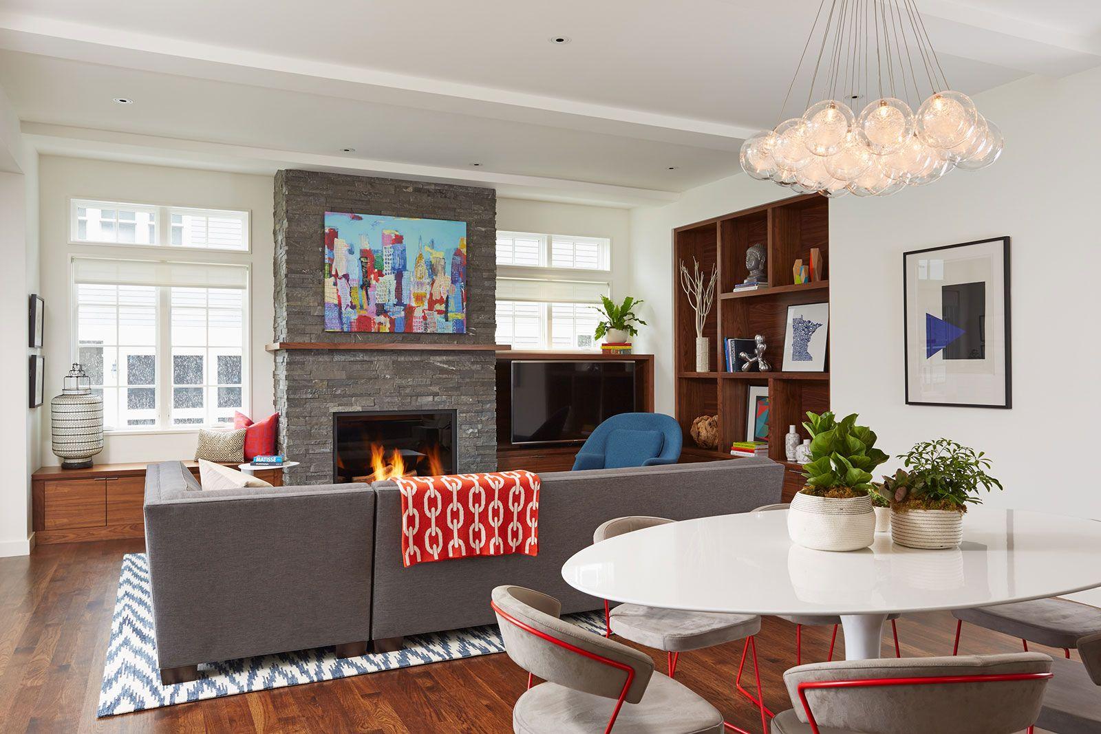 Superieur Lucy Interior Design | Interior Designers | Minneapolis, St. Paul, U0026 Twin  Cities, Minnesota | Phoenix, Arizona