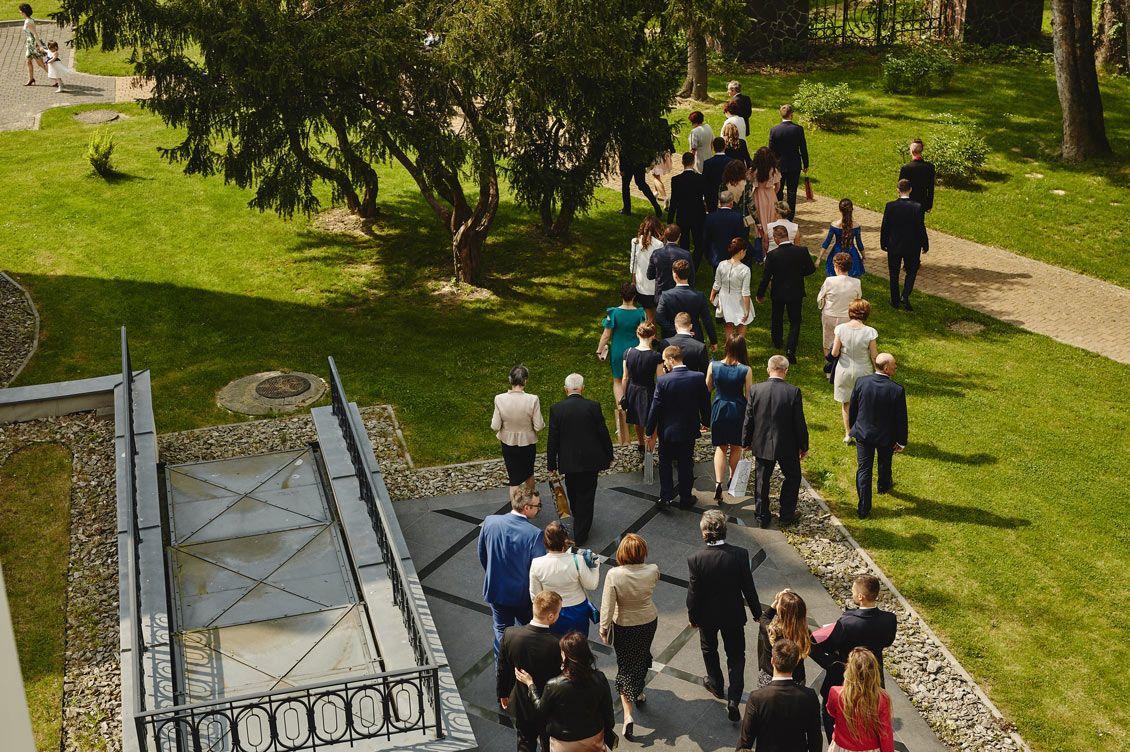 Pałac Goetza – Zdjęcia ślubne w stylu Glamour | Klaudia + Maciek - whitestory.pl