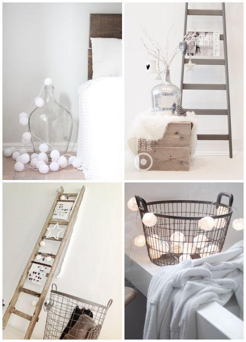 For sale Hema  Living white  Home living room Home en