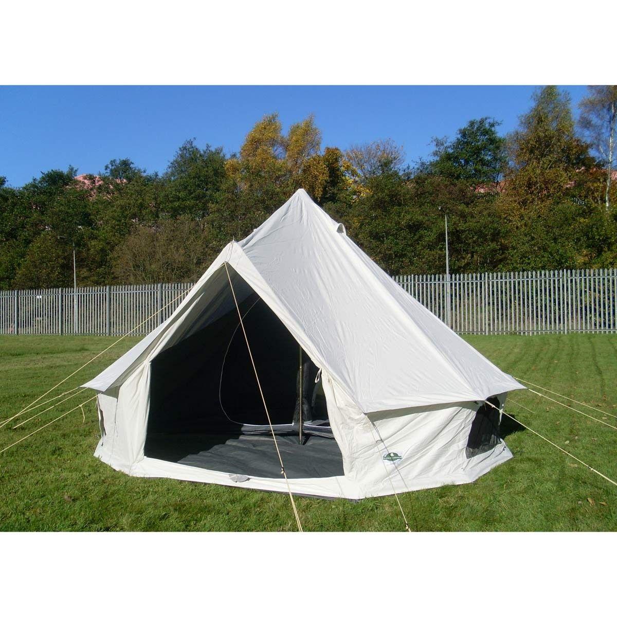 Blacks of Greenock Solace 2 Bell Tent  sc 1 st  Pinterest & Blacks of Greenock Solace 2 Bell Tent | Gers/ tents | Pinterest ...