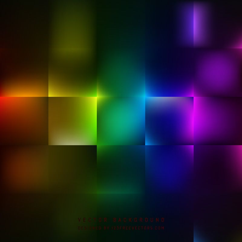 Abstract Colorful Square Background Template Background Templates Abstract Wallpaper Cool Backgrounds