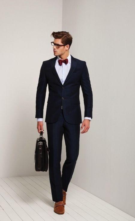 Style guide!  ) Da znas kak matchati. Crno ili tamno plavo i masna ... a052fc06fd63