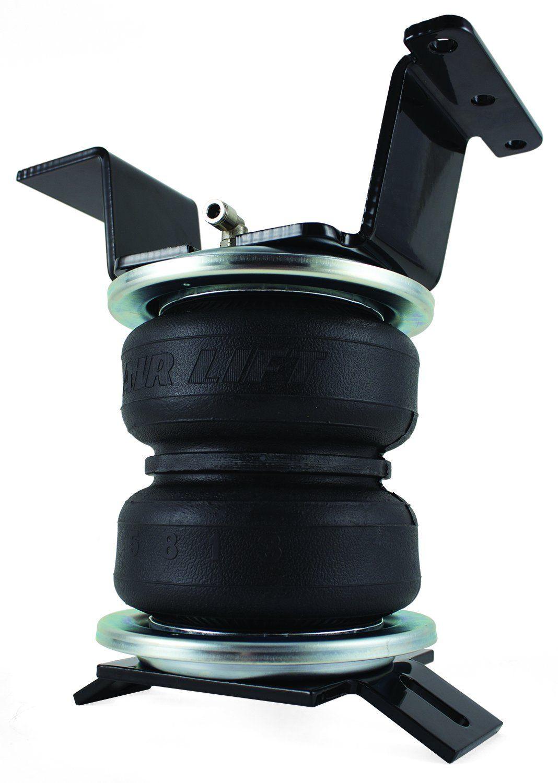 Air Lift 57204 Standard LoadLifter 5000 Adjustable Air