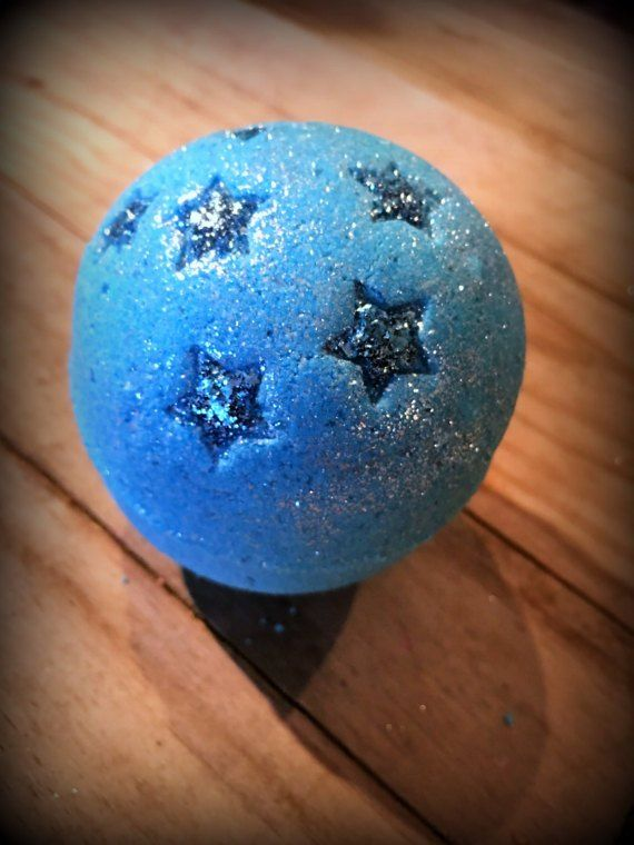 Okay, who doesn't love to come home after a long day, pop a fruity, brightly colored bath bomb in the tub, and play in the suds? *crickets* That's what I thought. Now who loves paying $6.00+ for one fizzy bath experience? *Crickets, again.* Well, now we're going to learn how to DIY our own bath …
