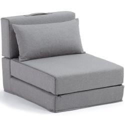 Photo of Lounge armchair