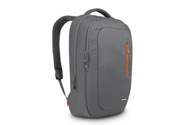 """Backpack for 17"""" MacBook Pro by Incase"""