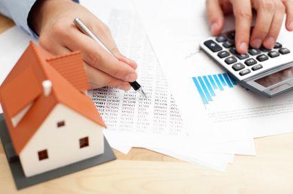Quantity Surveyor And Estimator Required In Dubai Mortgage