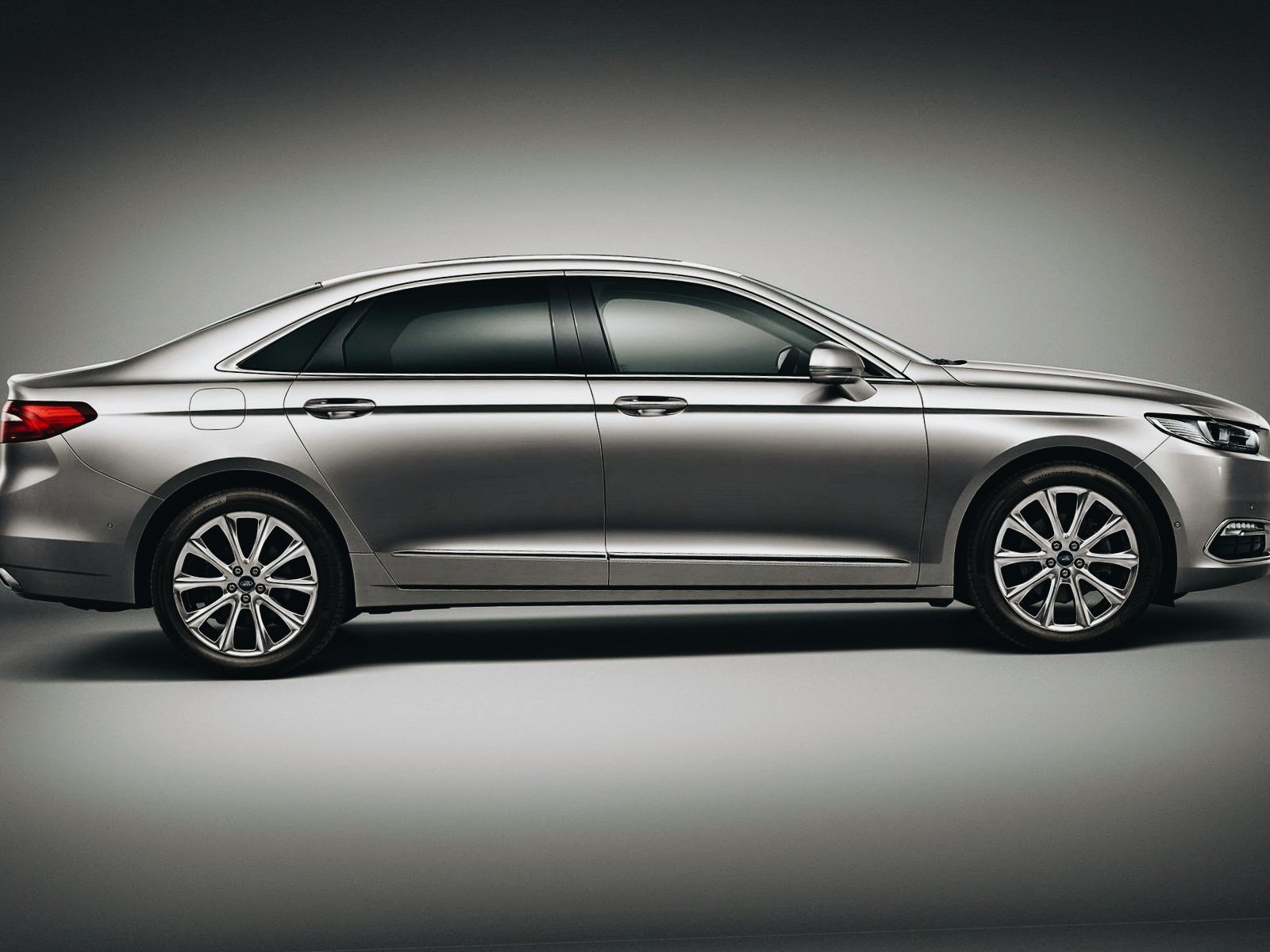 2017 Ford Taurus Review Ford Cars Review Taurus
