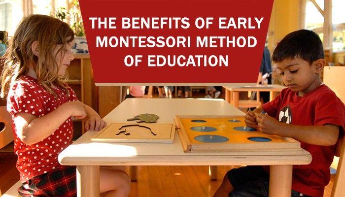 Home Pre k schools, Montessori education, Montessori