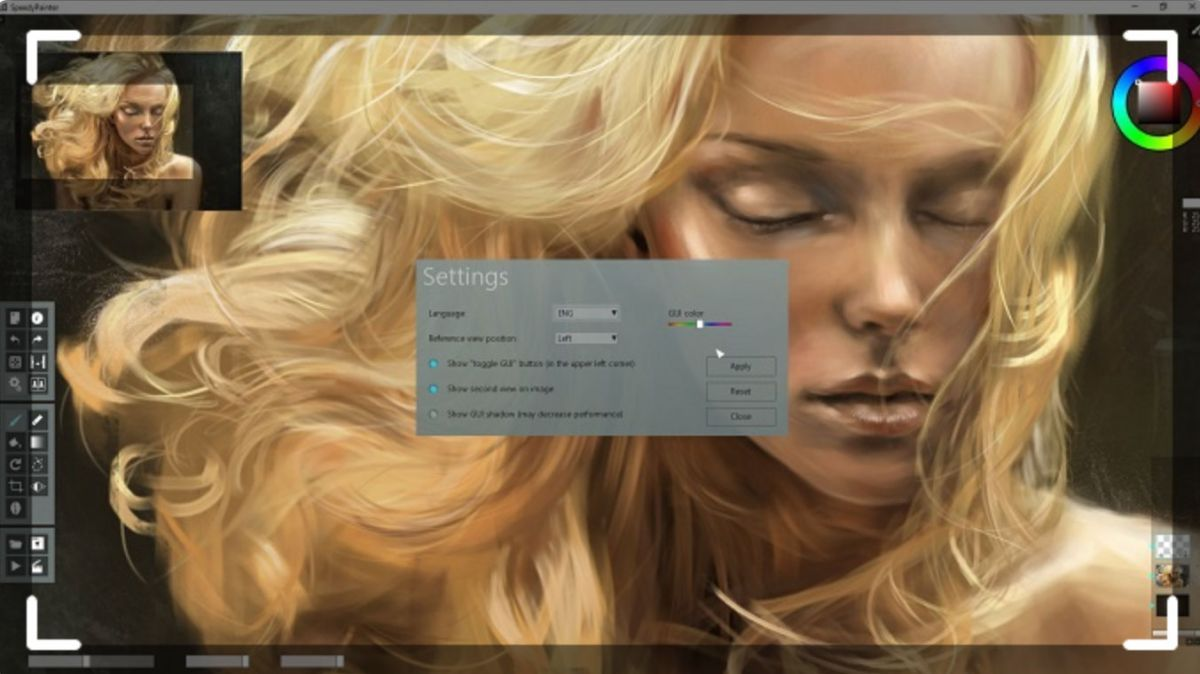 The best digital art software for creatives in 2020