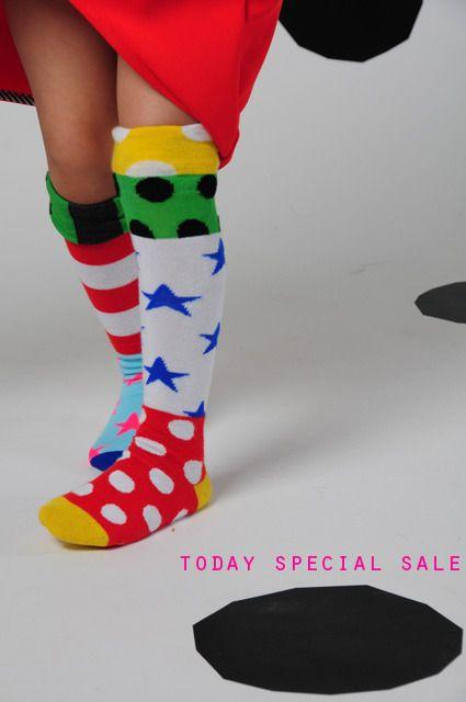 Image of BOdeBO ° POP SOCKS  ° 4 today special sale