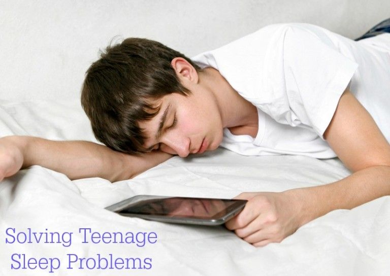 sleep-problems-seen-in-teen