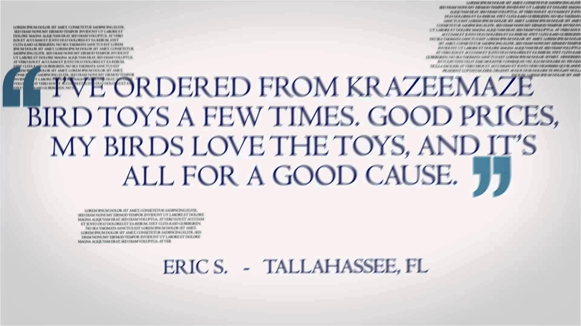 Pin On Krazeemaze Videos