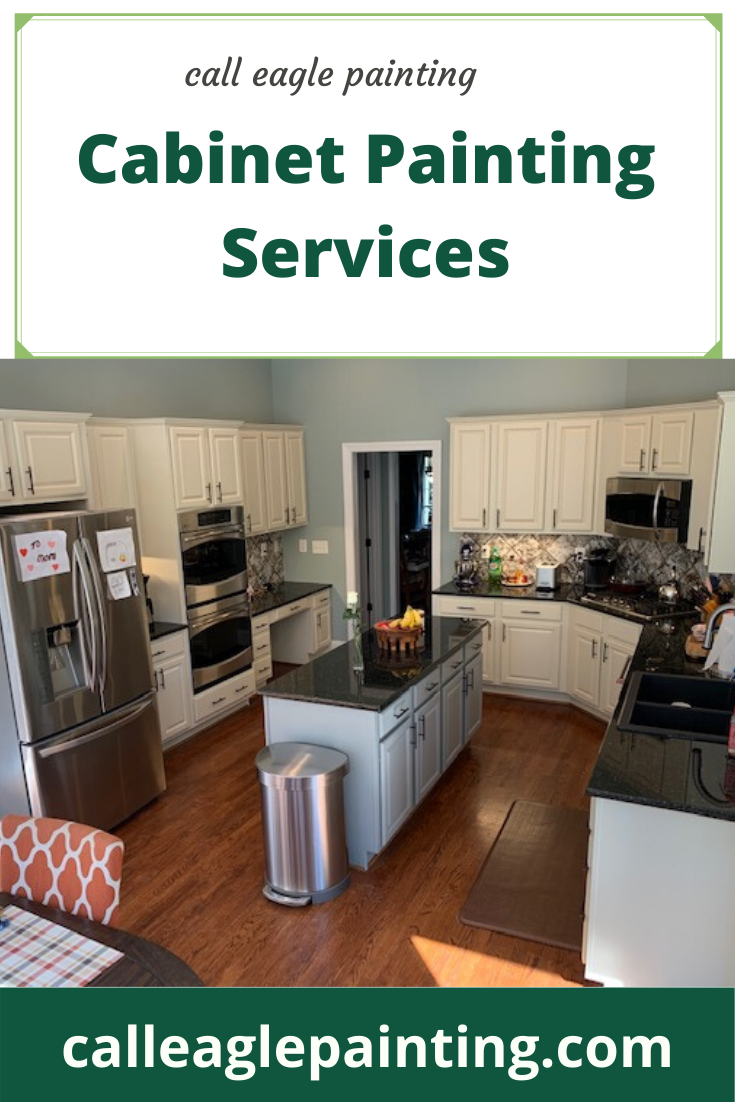 Cabinet Painting Services In 2020 Kitchen Pantry Cabinets Painting Cabinets Painting Kitchen Cabinets