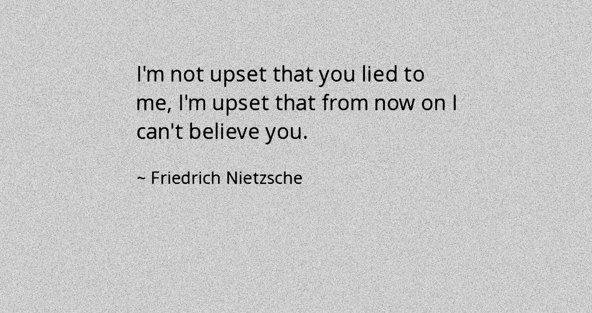 Nietzsche Quotes Fascinating Friedrich Nietzsche  Words Of Wisdom  Pinterest  Friedrich