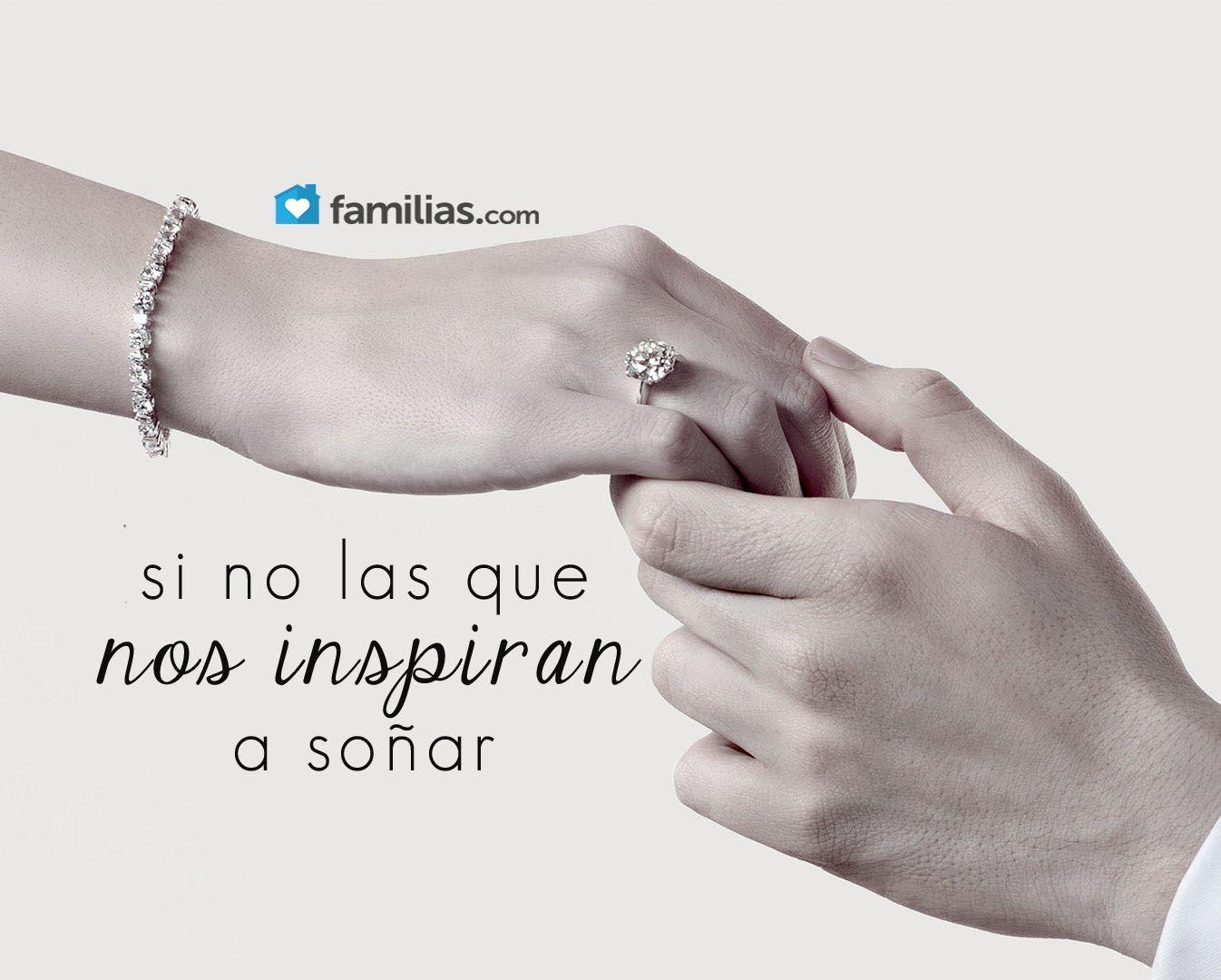 3 Frases Amor Familia Www Familias Com Frases De Amor Y