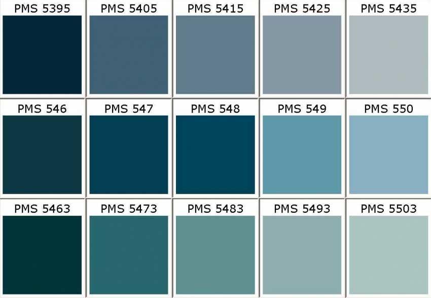 Tonalidades Azul Petroleo Decoracao Sala Azul Cores De Tinta Azul Decoracao Quarto Azul