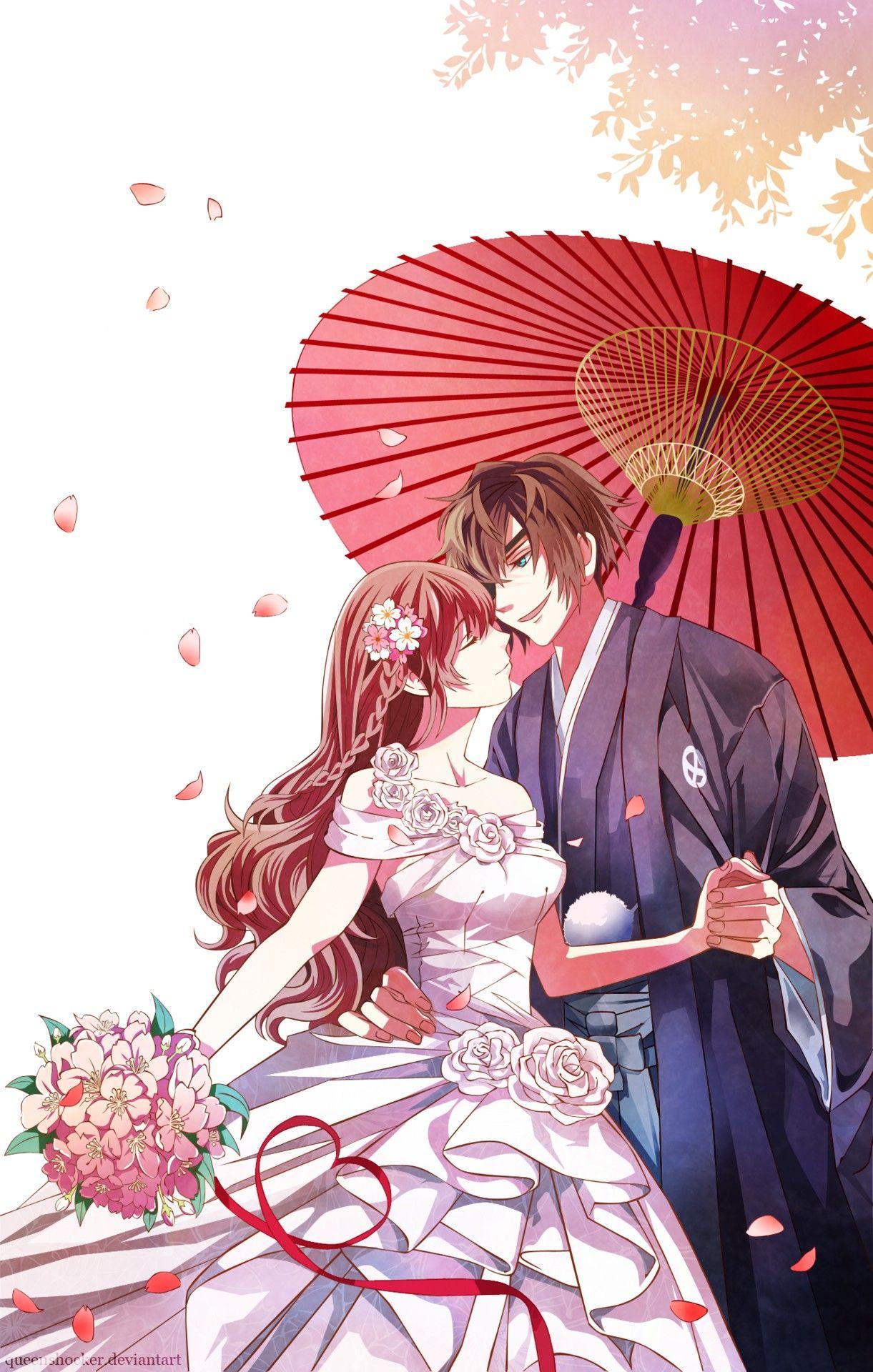 Love Across Time Anime Love Anime Love Couple Anime