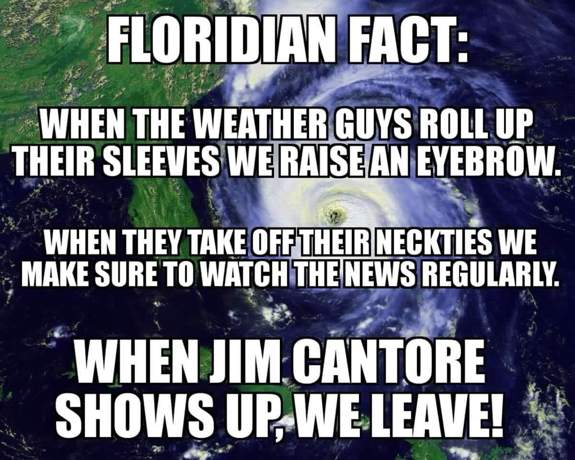 Bad Weather Quotes Funny: Pin By Ann LoPorto On Hurricanes And Bad Weather