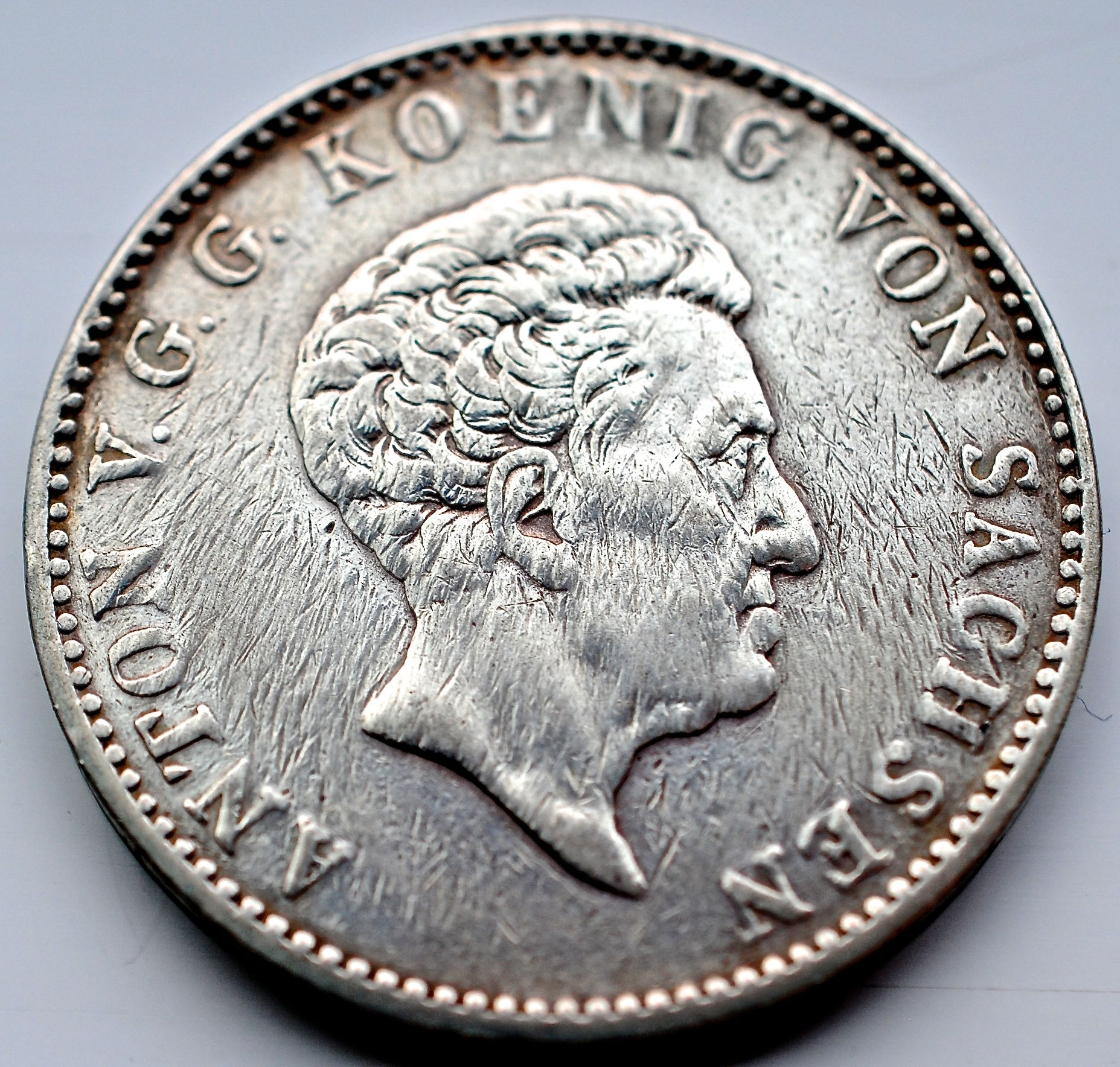 old mexican coins worth