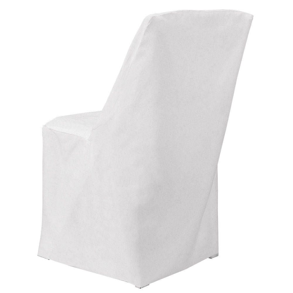 Folding chair covers wholesale under 1 - Cheap Folding Chair Cover