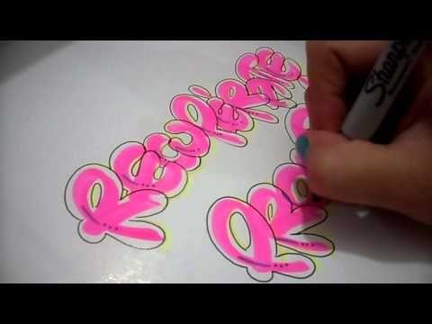 Letra Timoteo - 109 °° PAWIS - YouTube