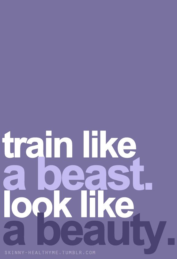 7 Likes Tumblr Workout Motivation Quotes Running Motivational Crossfit