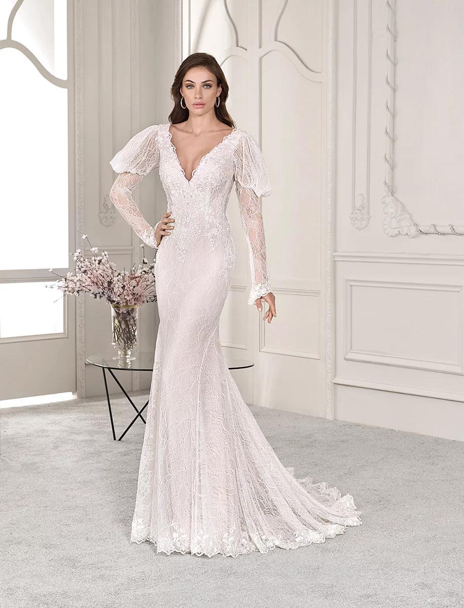 Prom Dresses Bridal Gowns In 2020 Bridal Dresses Demetrios Bridal Dresses