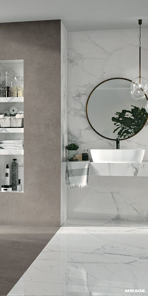 Photo of Jewels – The Jewels Collection of Marble Effect Flooring | luftspeiling