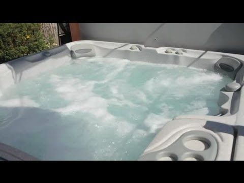 Bacteria Alert How To Clean A Jetted Tub Or Bathroom Soaking Tub