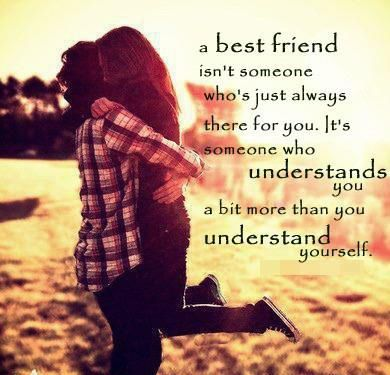 Happy Friendship Day Images With Quotes Hd Friendship Day Quotes Inspiration Best Friendship Hd Pics