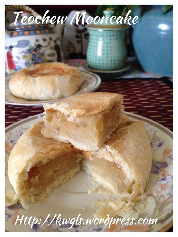 Pin On 12 Chinese And Asian Cakes Snacks And Kuehs