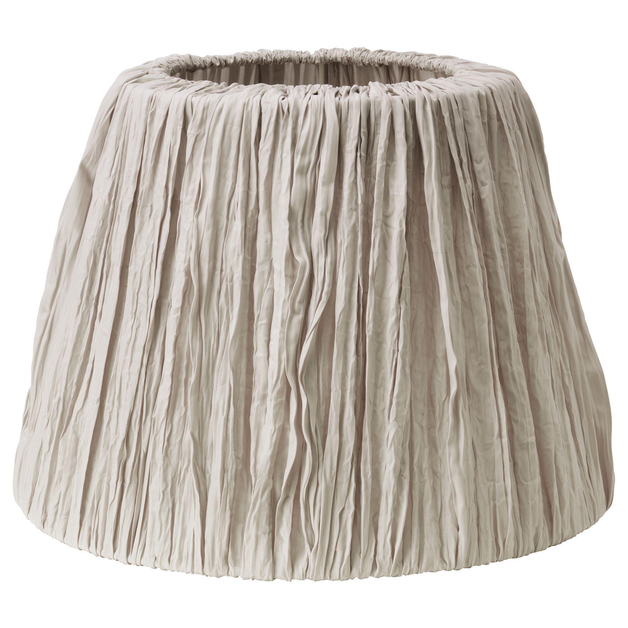 hemsta paralume ikea dispo anche pi piccolo angolino simpatico. Black Bedroom Furniture Sets. Home Design Ideas