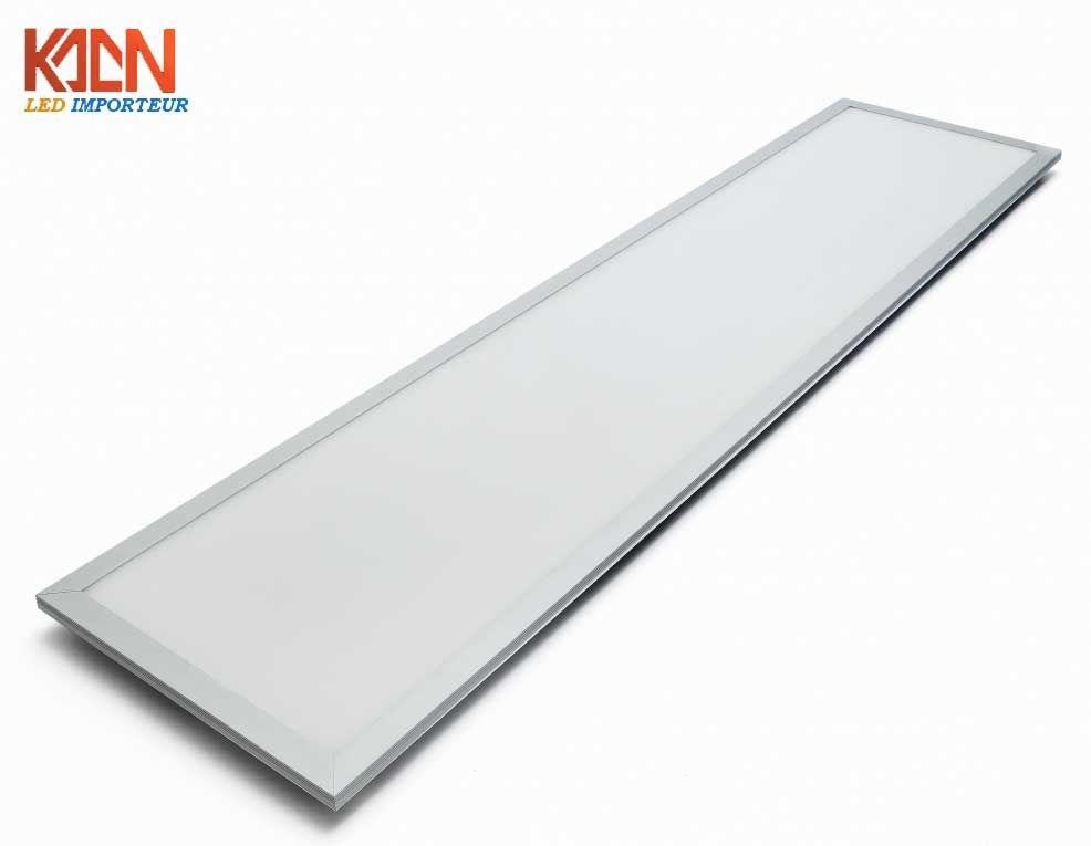 LED PANEEL 30X120 40watt 4000lumen