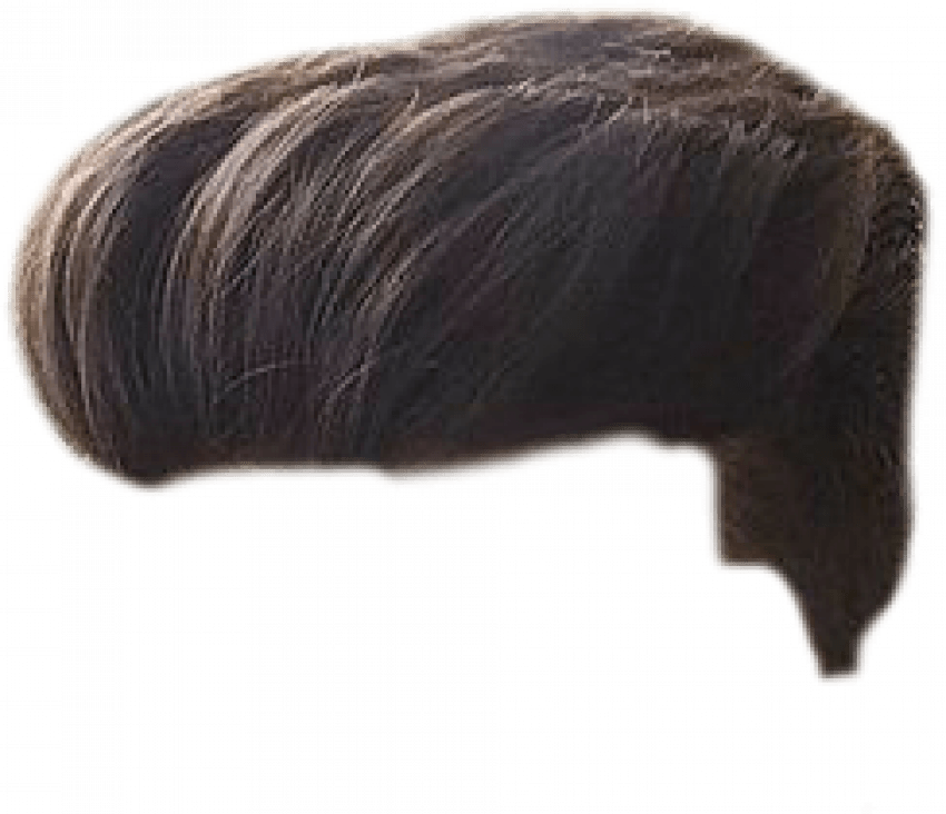 Stylish Men S Hair Png Hd Hair Picsart Hd Hair Png For Men Boys Can Be Used For Picsart As Well As For Photoshop In Th Photoshop Hair Hair Photo Hair Images