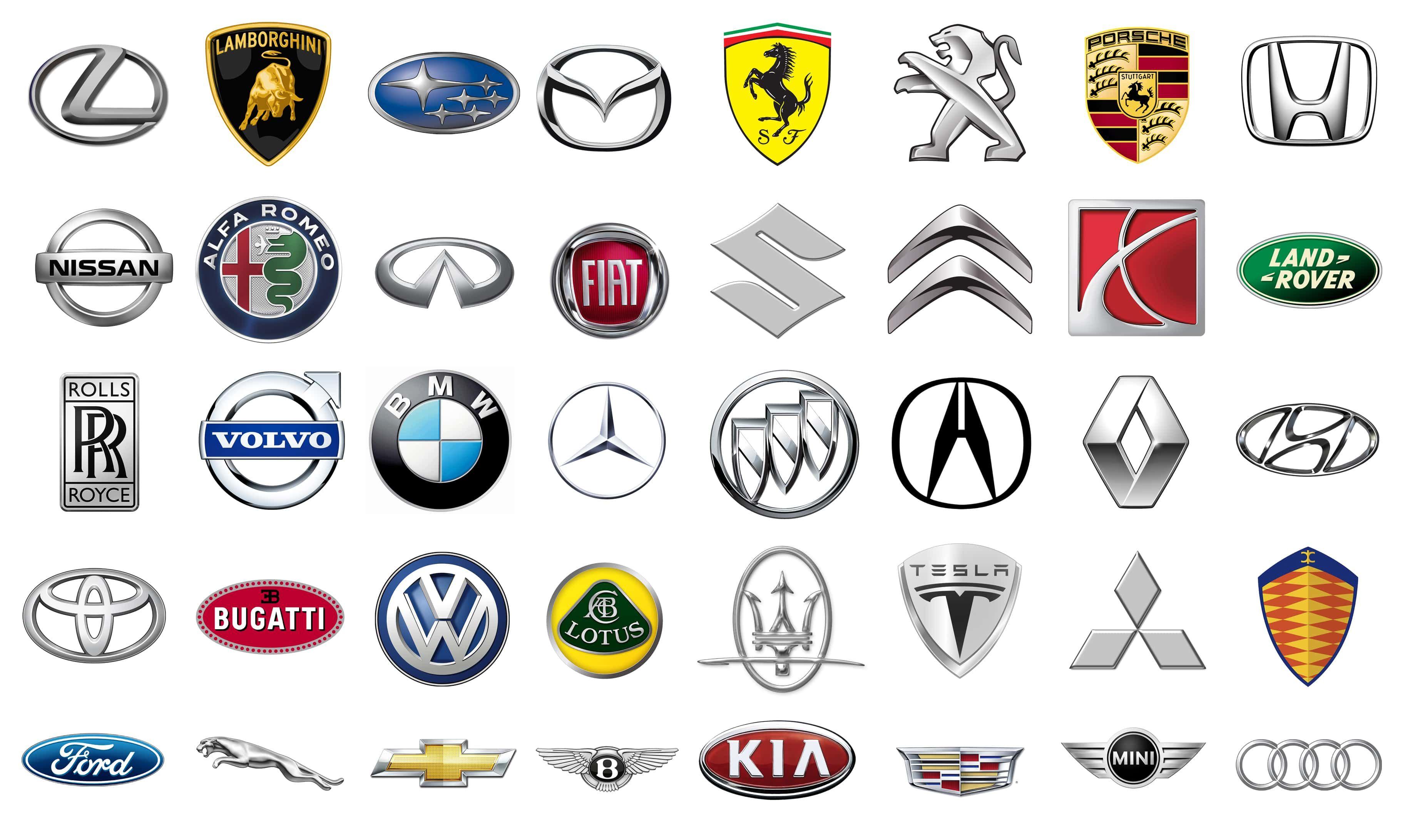 Related Image Car Logo Design Car Brands Logos Car Brands