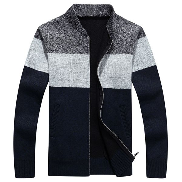 Pin On Men Sweaters