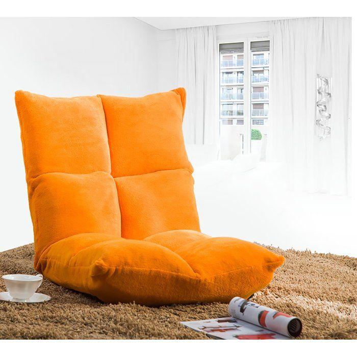 Convertible Cushion Five Position Gaming Mat Decorating