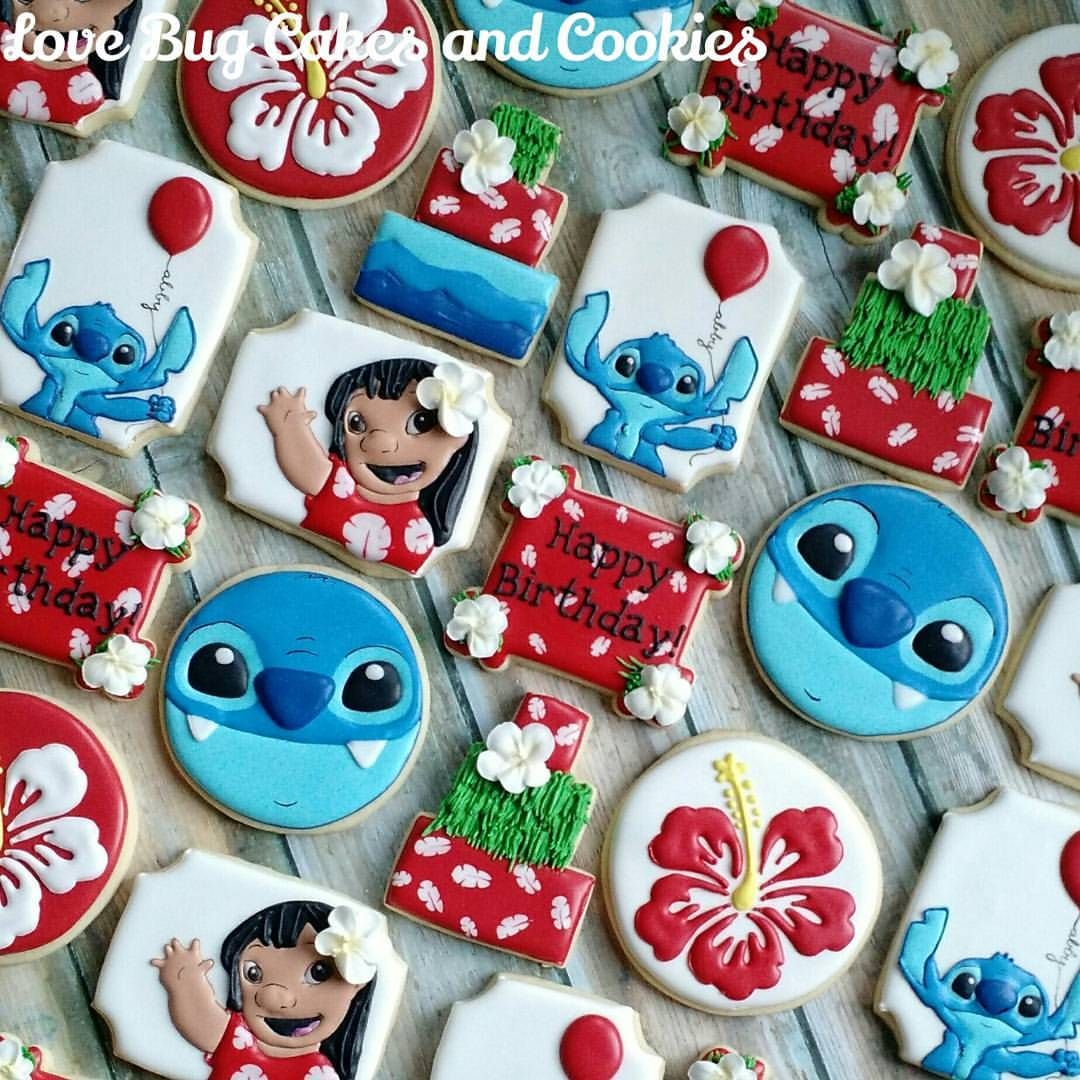 Pin By Yvonne Bufford Felice Jacobs On Cookie Ideas In