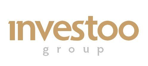 Investoo Group Acquires Social Trading Comparison Site