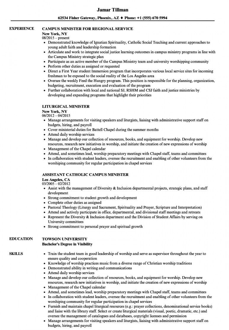 Get Our Sample Of Worship Leader Job Description Template For Free Job Description Template Job Description Catholic Social Teaching