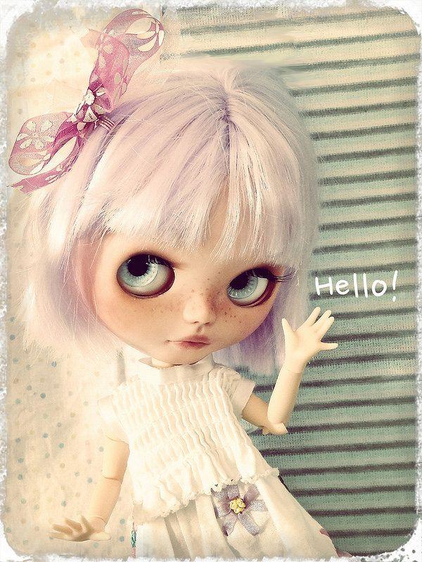 Hello everyone! | Flickr - Photo Sharing!
