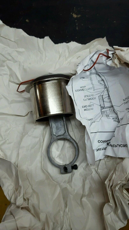 35++ Home depot craftsman air compressor info