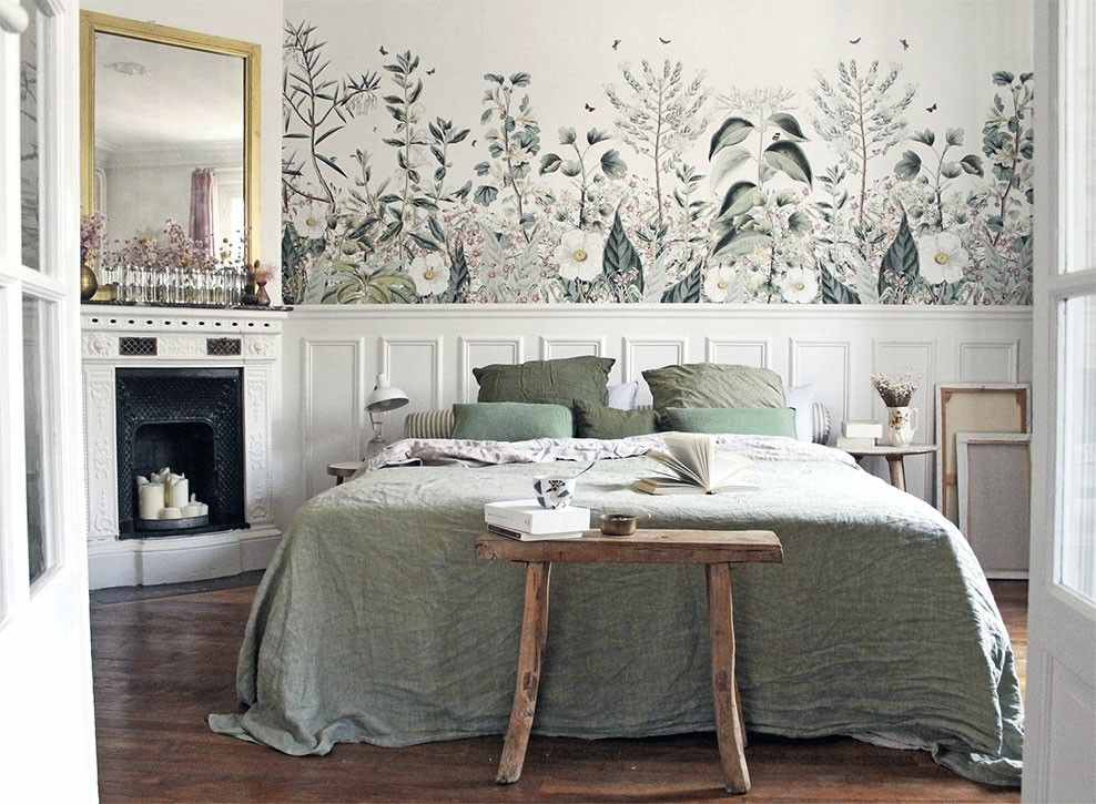 36+ Papier peint chambre mansardee inspirations